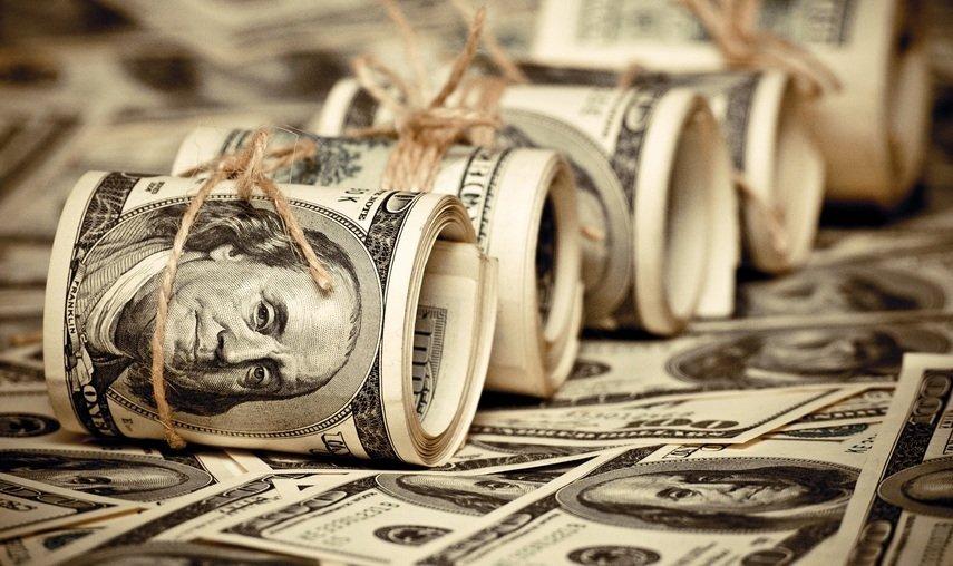Por que a lavagem de dinheiro é crime?
