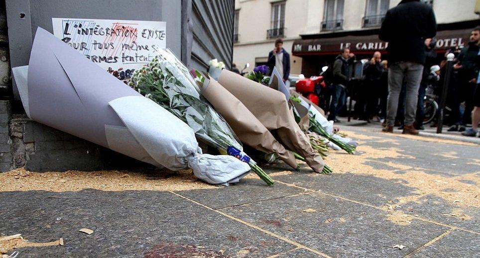 Reflexões sobre o tratamento penal do terrorismo