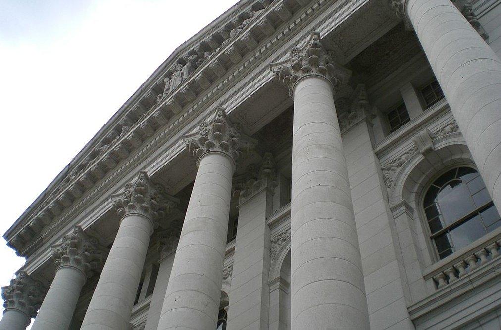 Direito Penal Pré-Constitucional e Direito Penal Constitucional