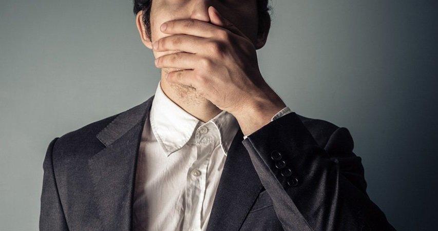 Falar é prata, calar é ouro: quando o advogado de defesa deve silenciar