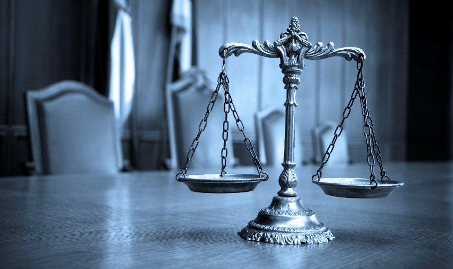 Do discurso da (im)punidade à relativização das garantias individuais