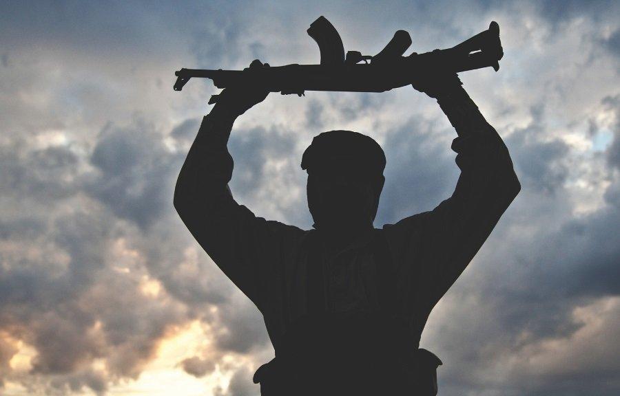 Ainda sobre o tratamento penal do terrorismo