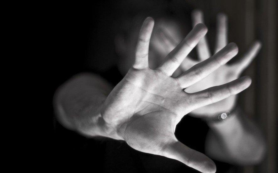 Violência e dogmática penal