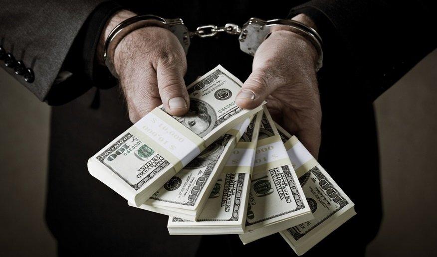 Lavagem de capitais: razões para a criminalização