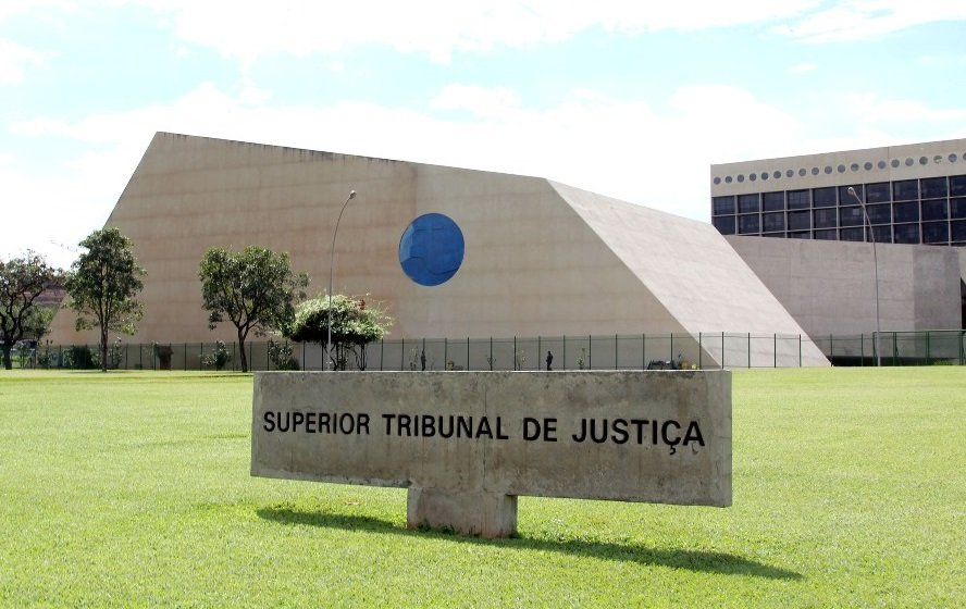 Conheça as principais súmulas do STJ sobre prescrição penal
