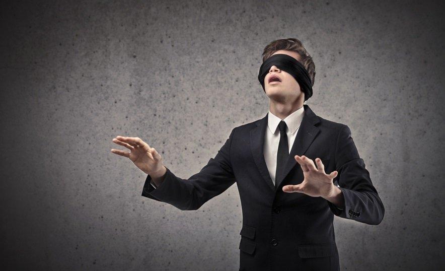 """A cegueira causada pela expressão """"inafiançabilidade"""""""
