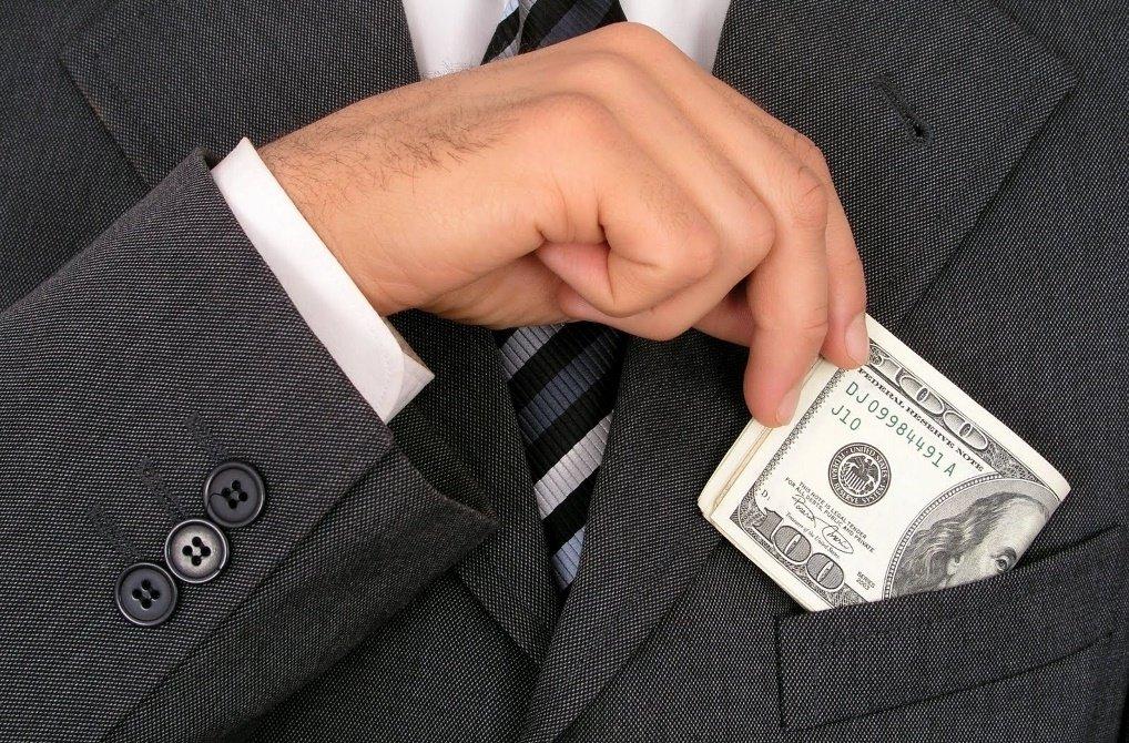 Corrupção: vale tudo para combatê-la?