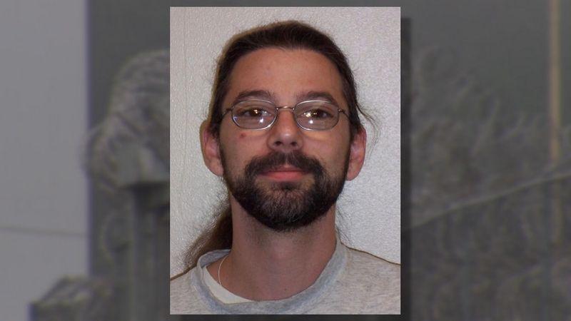 Exame de DNA inocenta homem que passou 15 anos preso pela morte da própria mãe