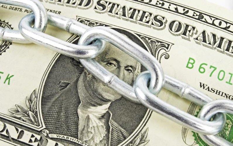 A privatização dos presídios: um business penitenciário
