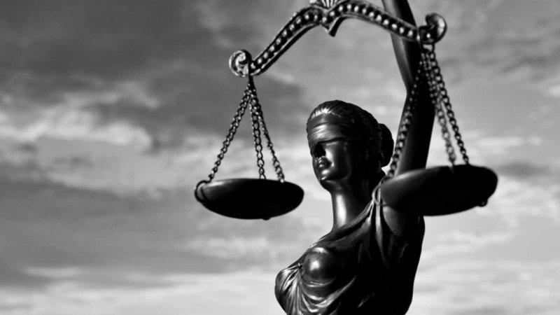 A (re)construção do direito pelos novos valores sociais