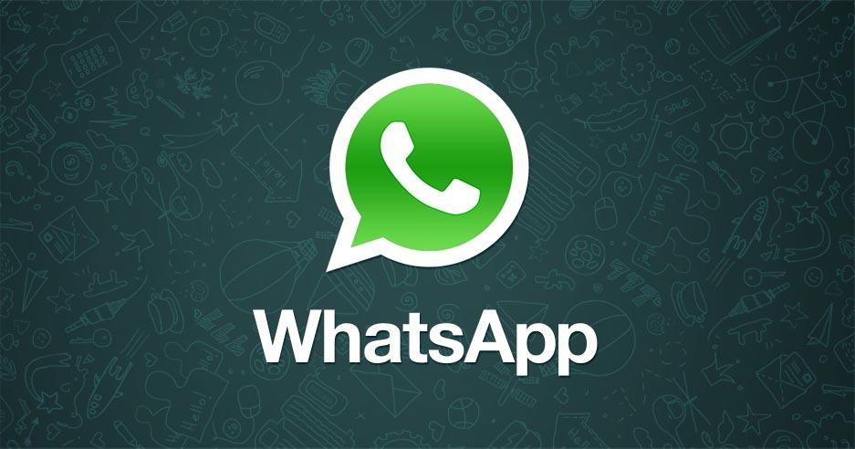 Investigação criminal, obstrução da justiça e bloqueio do WhatsApp
