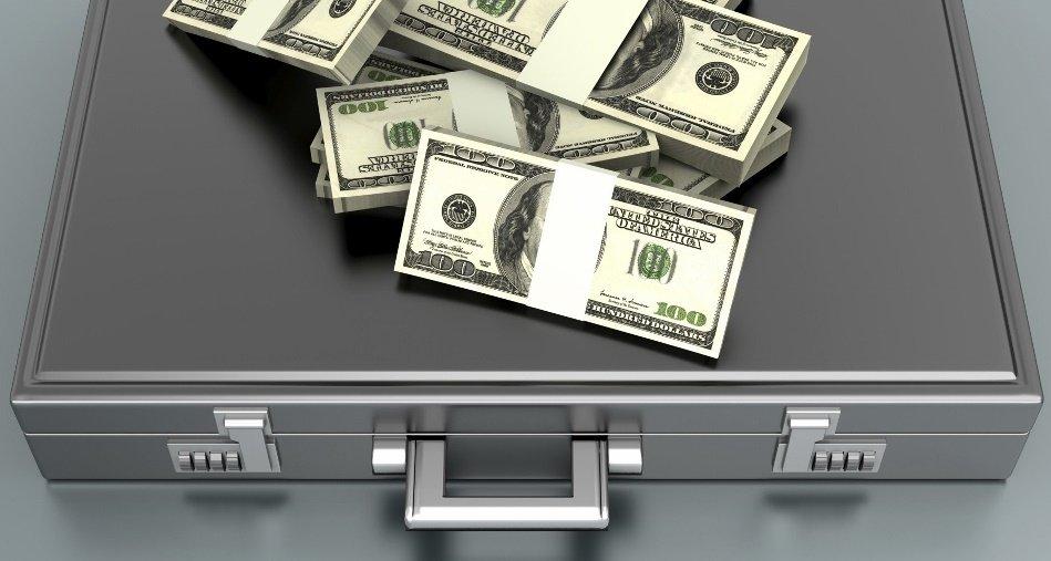 Lavagem de dinheiro e a extinção da punibilidade do crime antecedente