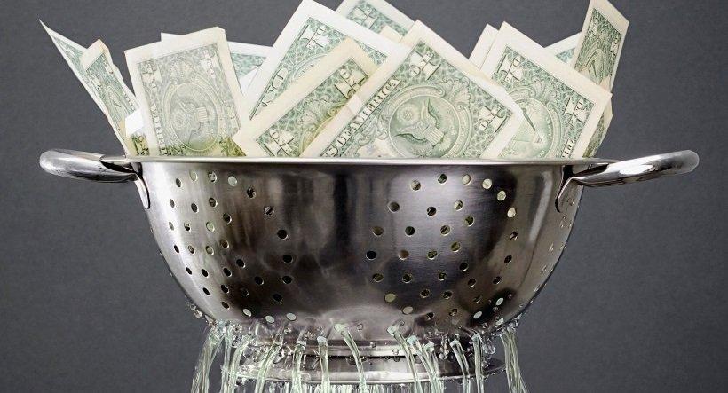A Súmula Vinculante 24 do STF e a autonomia da lavagem de dinheiro