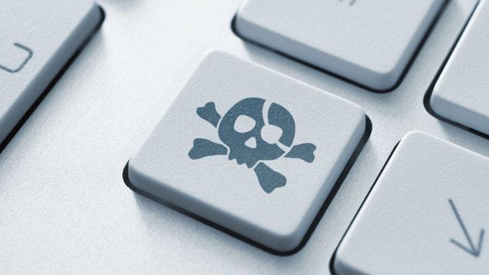 A política brasileira de combate à pirataria: o caso Mega Filmes HD