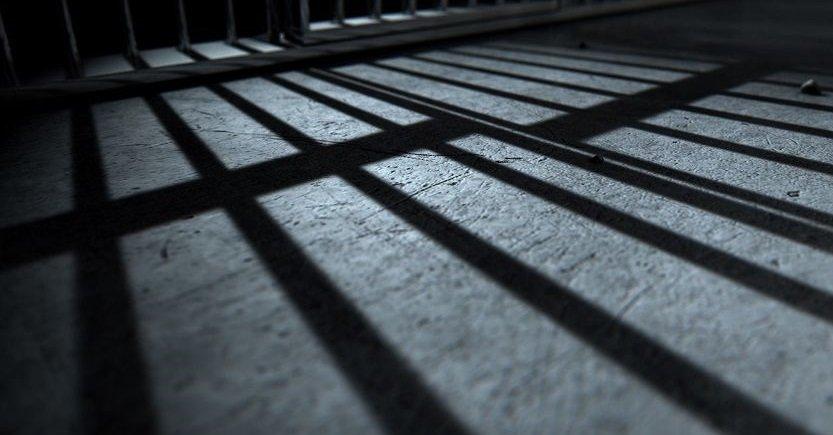Criminalidade contemporânea e Direito Penal do Inimigo