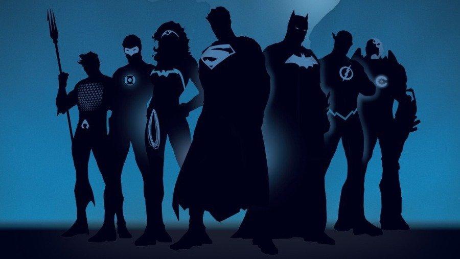 O juiz e seus superpoderes