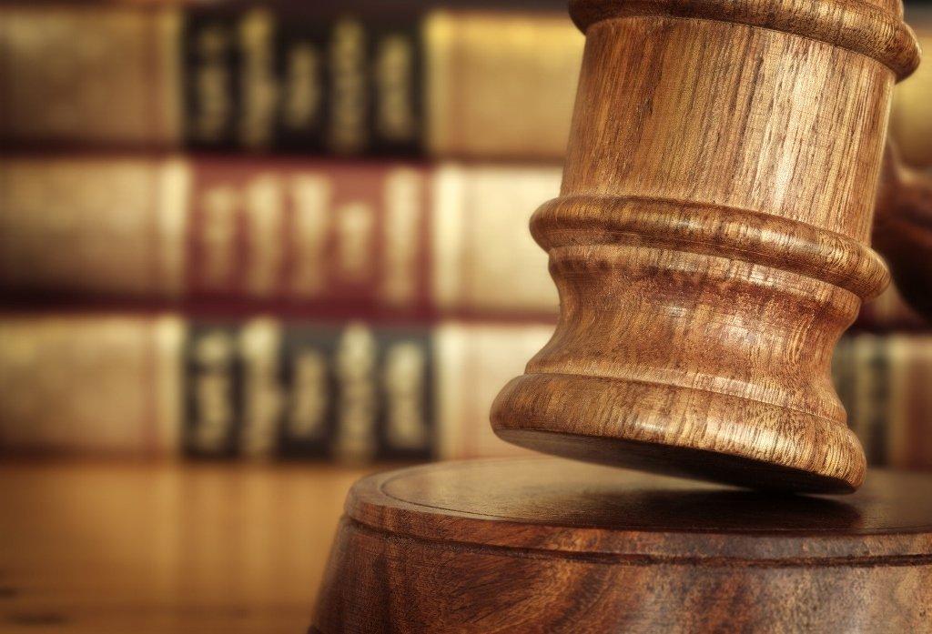 Queixa-crime: os limites do princípio da indivisibilidade