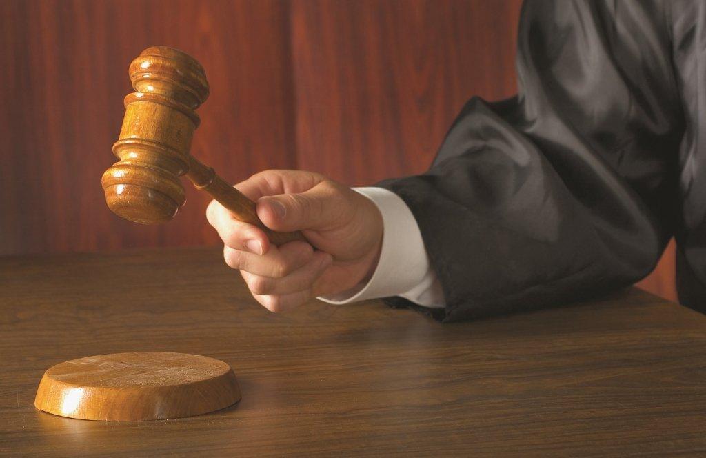 A função do novo juiz no processo penal constitucional e democrático