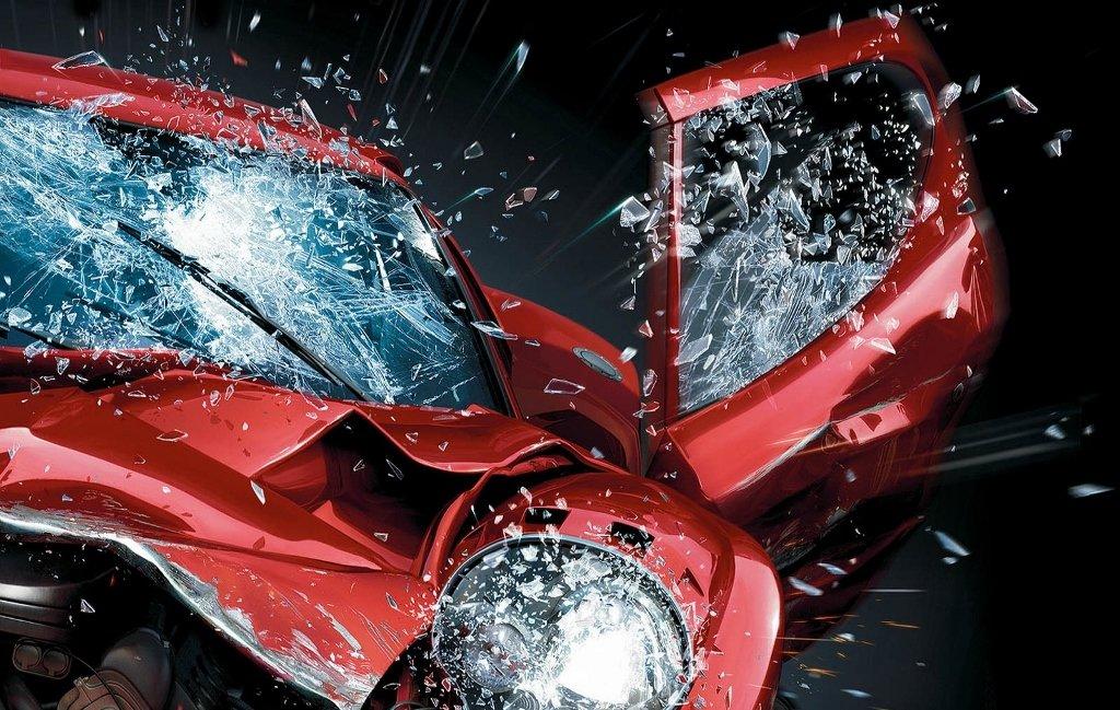Temos um novo paradigma para o homicídio na condução de veículo automotor?