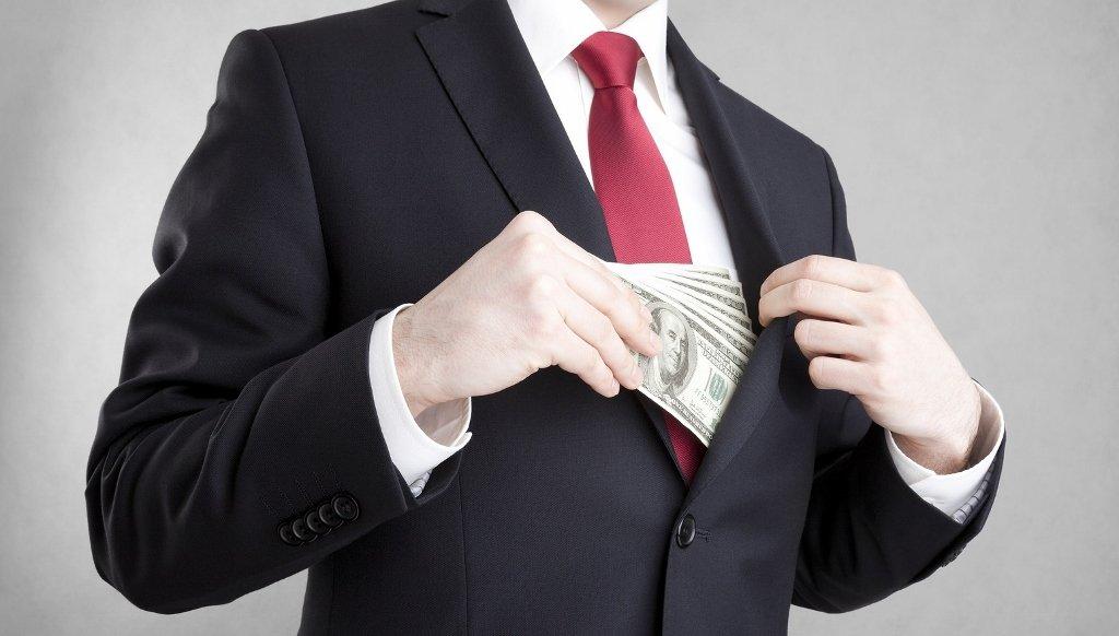 Renovação, corrupção e ética processual