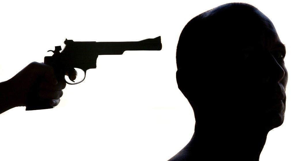 Saiba a diferença entre o homicídio e a lesão corporal seguida de morte