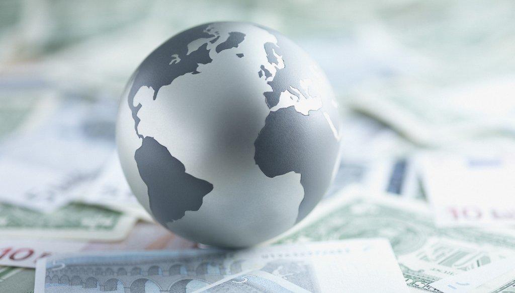 A nova lei de repatriação de capitais