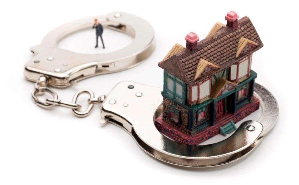 É possível decretar a prisão domiciliar por ausência de vagas no sistema prisional?