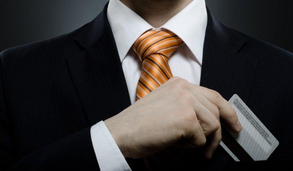 Trabalhei, quero receber: como cobrar honorários na advocacia criminal?