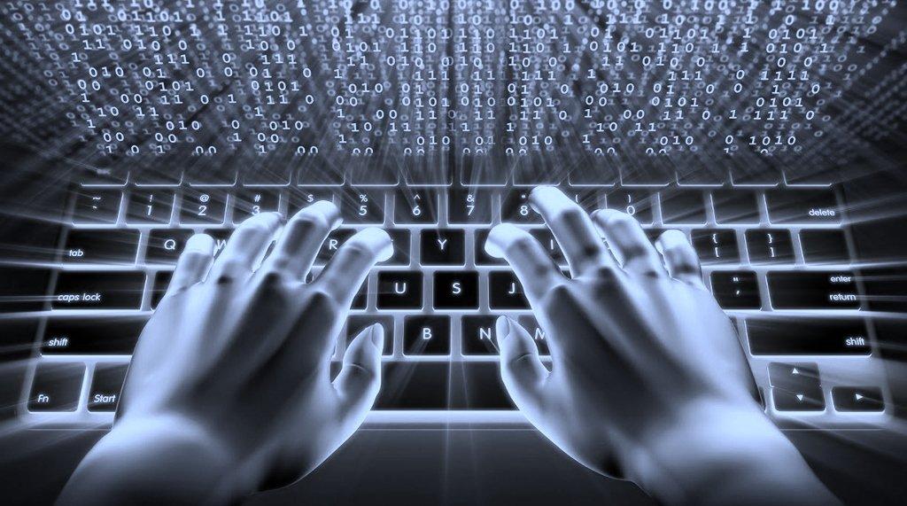 Direito Penal do autor nos crimes eletrônicos