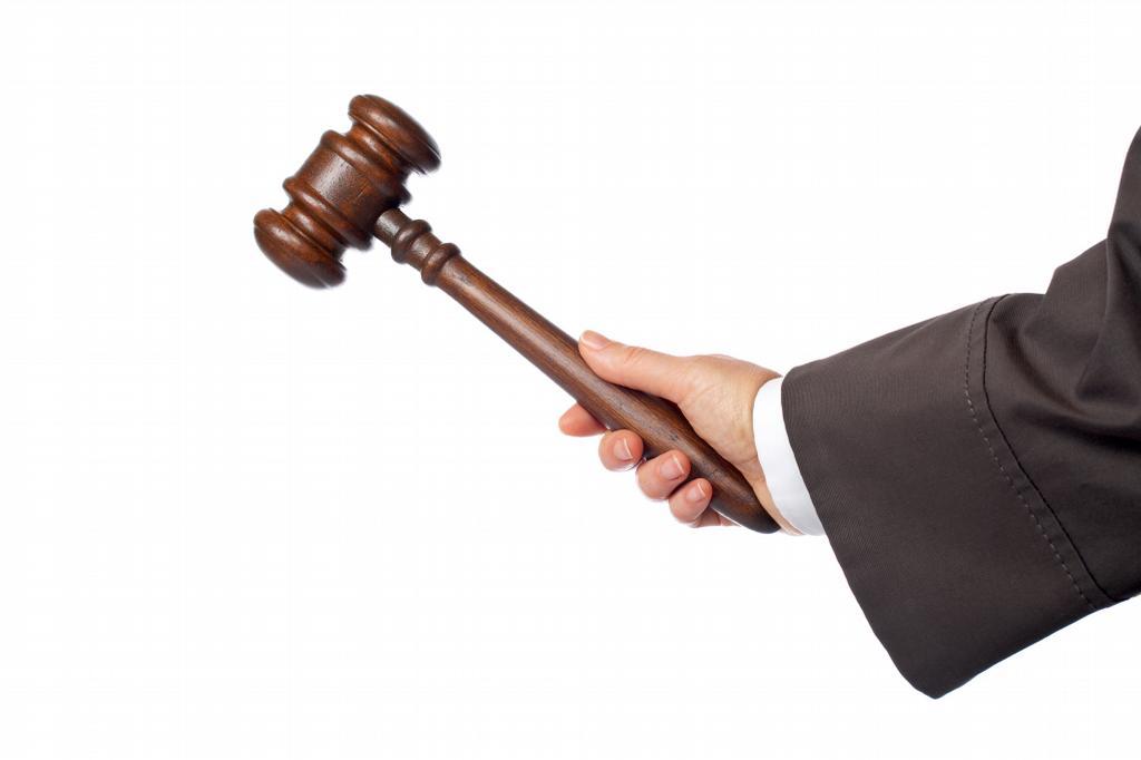 Por que os magistrados estão descontentes com a audiência de custódia?