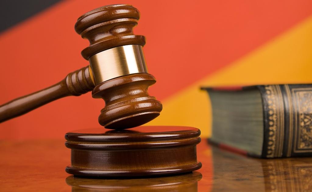 O (meio) sigilo do inquérito policial e os julgados do Tribunal do Júri