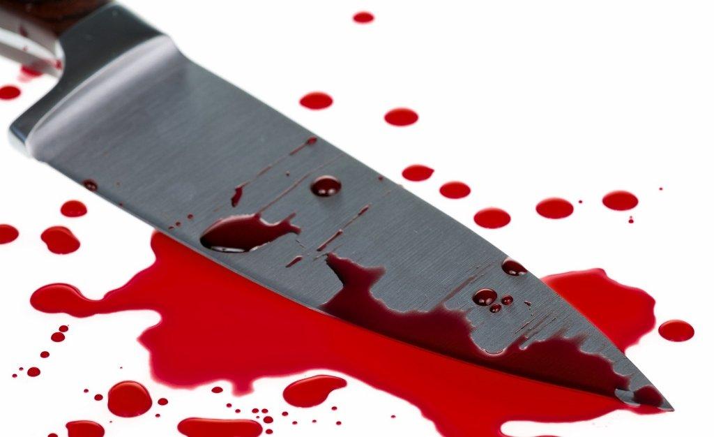 O que dizer do trágico caso da adolescente que matou outra a facadas por ciúmes?