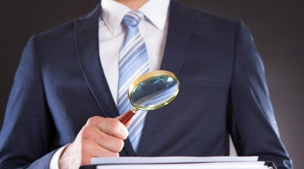 Lei 13.245/2016: o que há efetivamente de novo na investigação criminal?