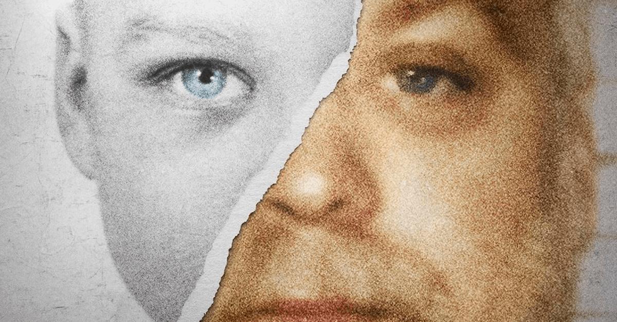 Making a Murderer: 5 tópicos para pensar a Justiça Criminal
