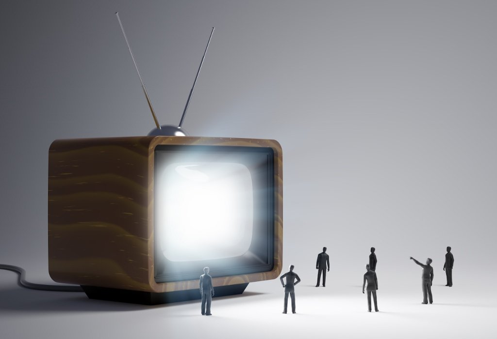 O compromisso entre mídia e sistema penal no Brasil