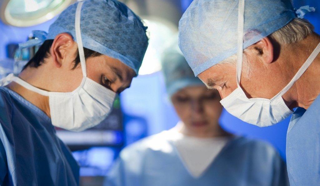 Erro médico e responsabilidade criminal