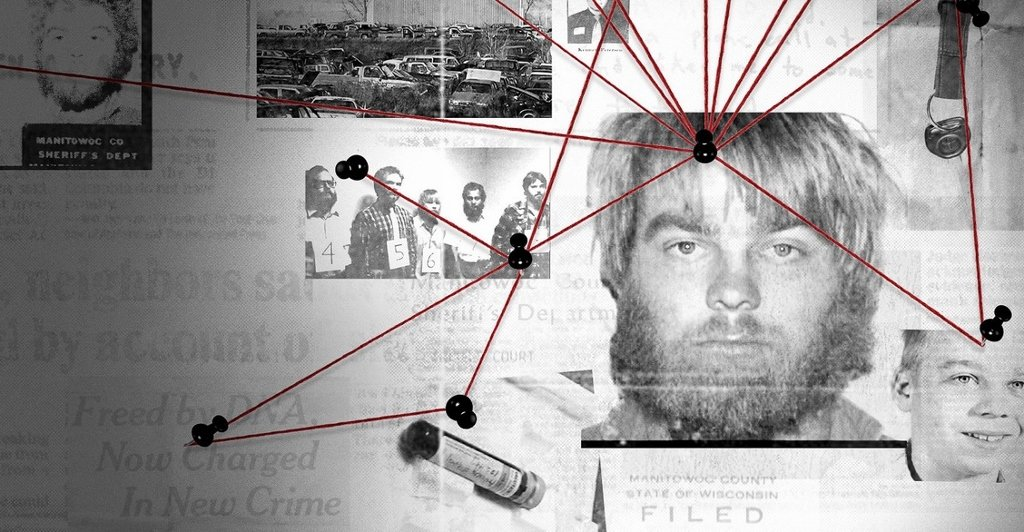 Making a murderer e o problema do consequencialismo no direito