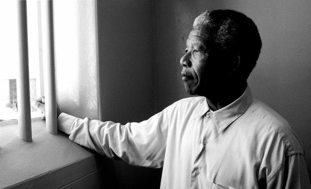 """Você sabe o que são as """"Regras de Mandela""""?"""