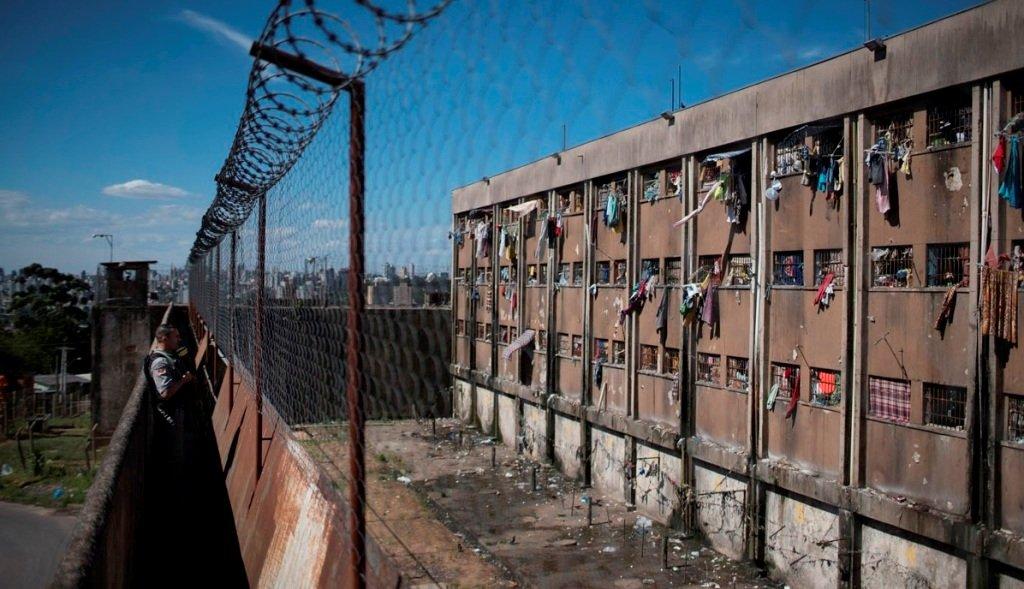 A prisão preventiva e sua (necessária) excepcionalidade