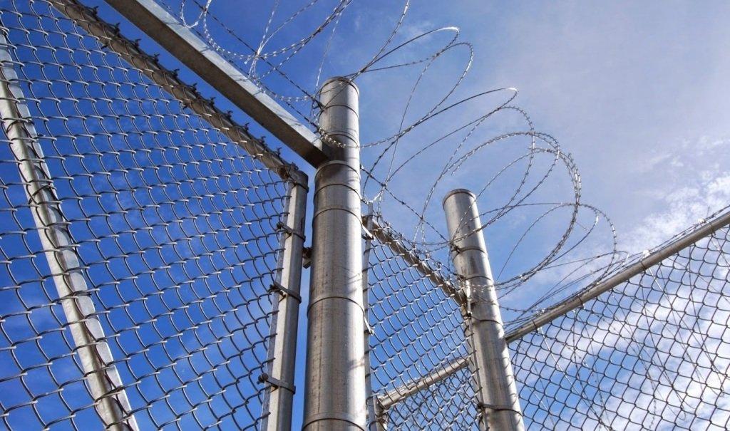 Prisão preventiva e gravidade abstrata do delito