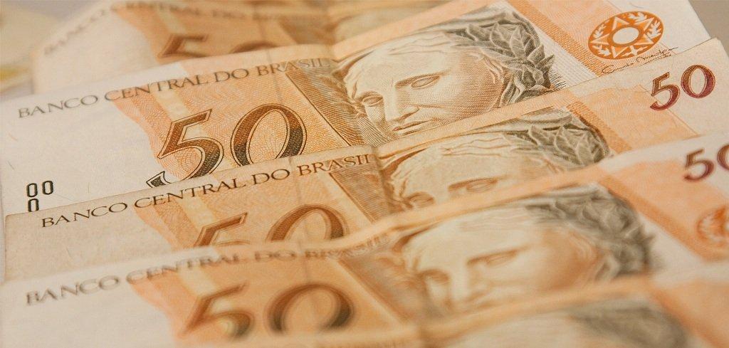 A quem compete o processo e julgamento dos crimes contra o sistema financeiro?