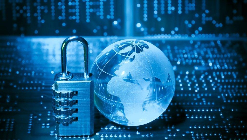 Criminalidade e as novas tecnologias da informação e comunicação