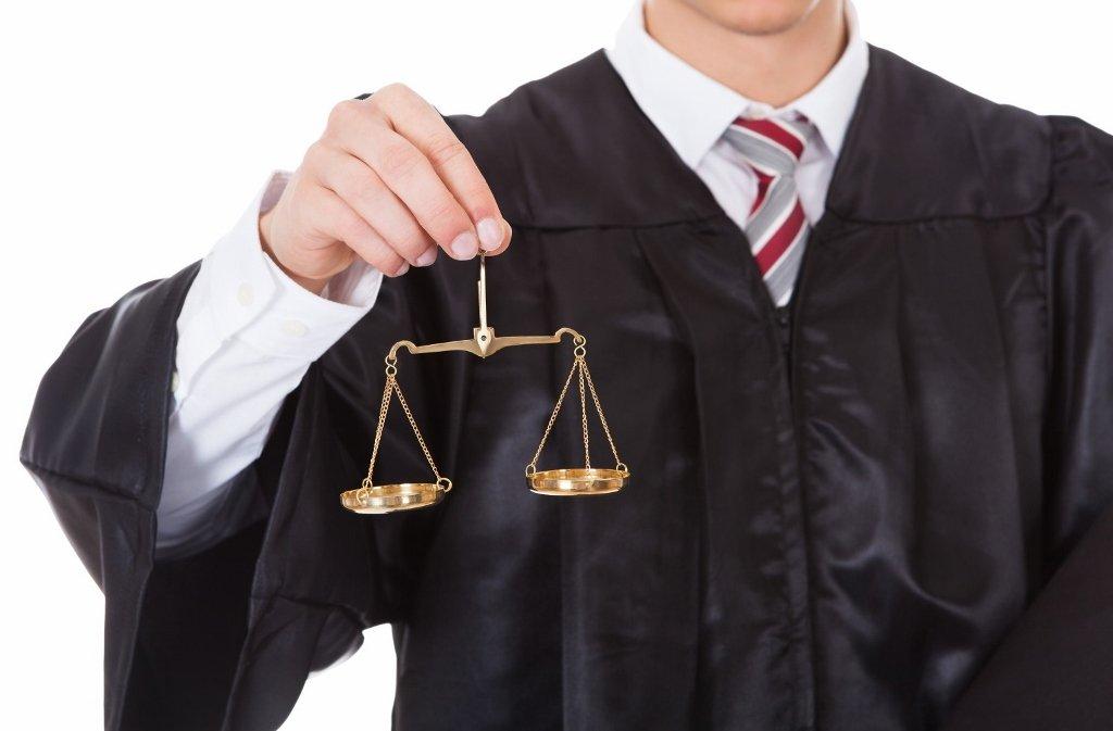 E agora? A advocacia criminal sob a ótica de um advogado iniciante