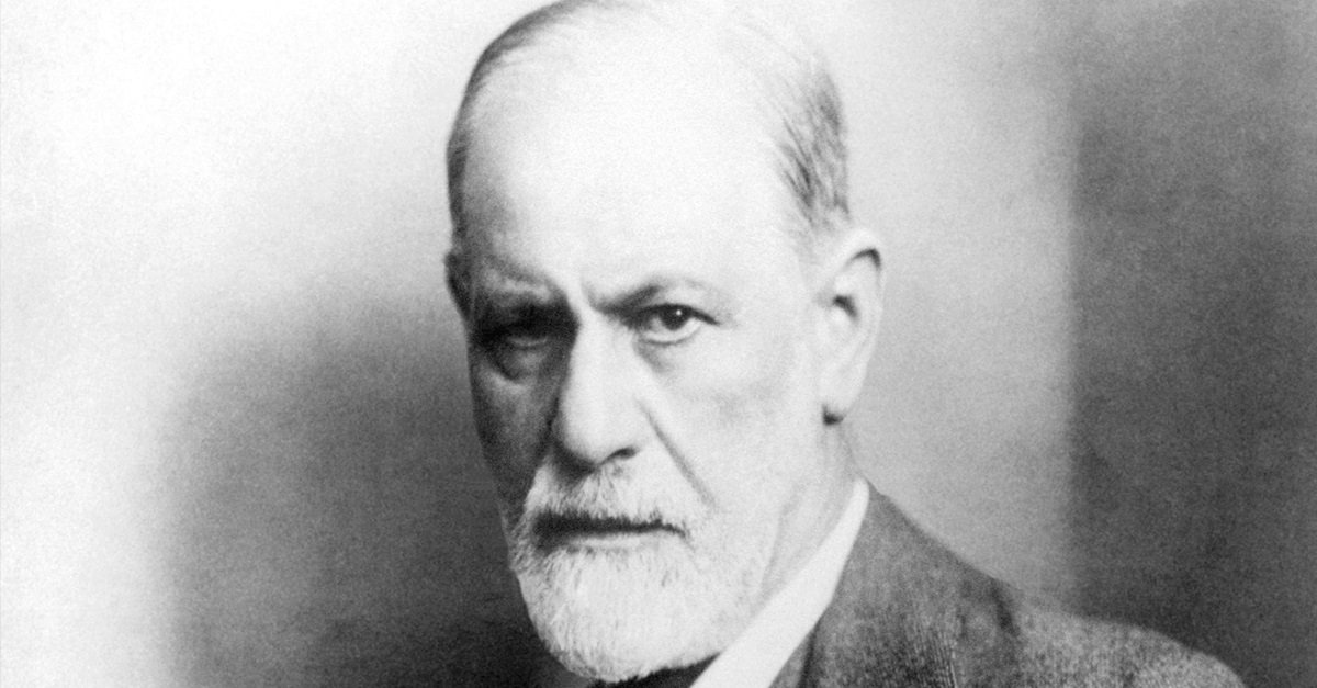 Freud e o mal-estar processual penal