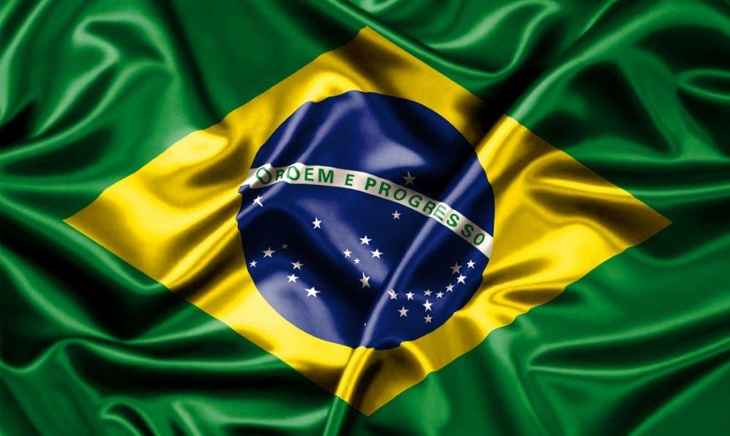 E se o Brasil tivesse 27 Códigos de Processo Penal?