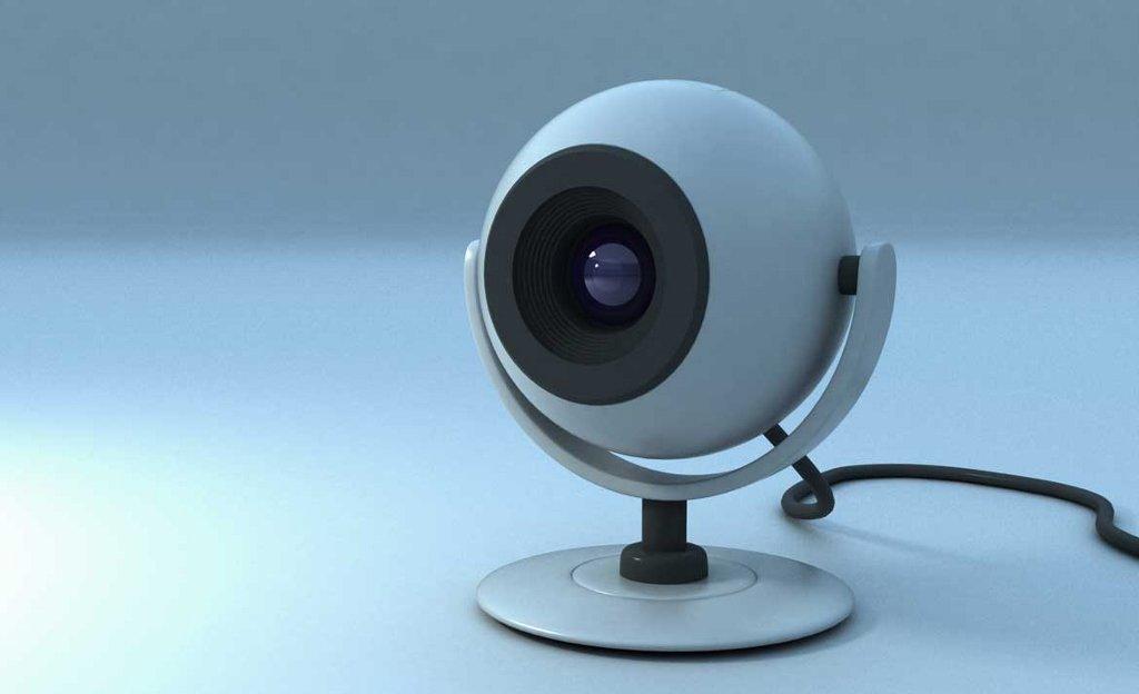 Interrogatório de acusado solto por videoconferência