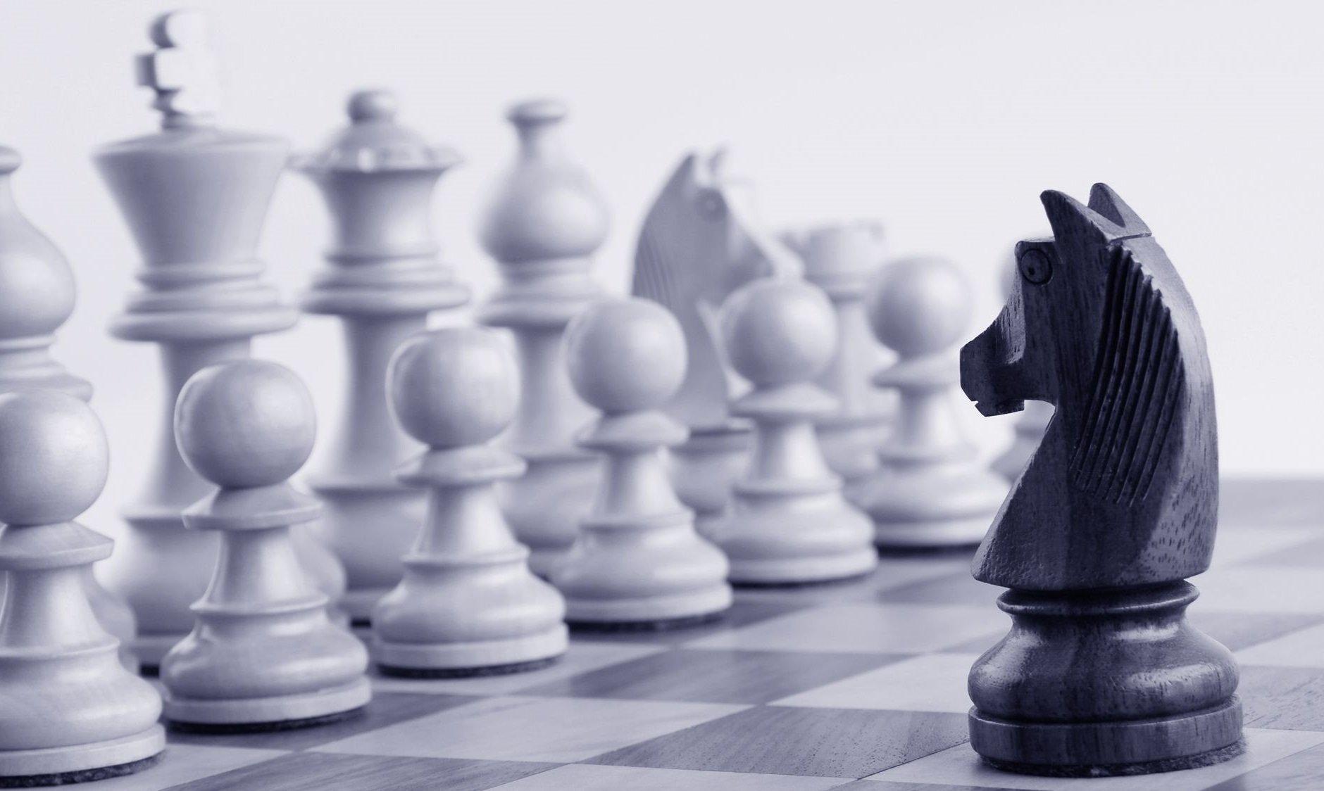 Argumentos consequencialistas para justificar o princípio da ampla defesa