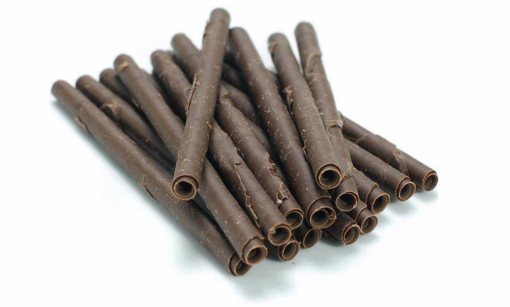 Cigarros de chocolate: o que eles têm a ver com o direito penal aduaneiro?
