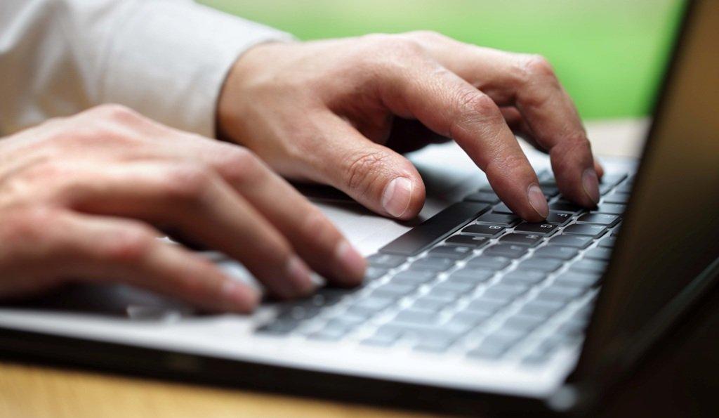 Pense antes de publicar: os crimes em meio web