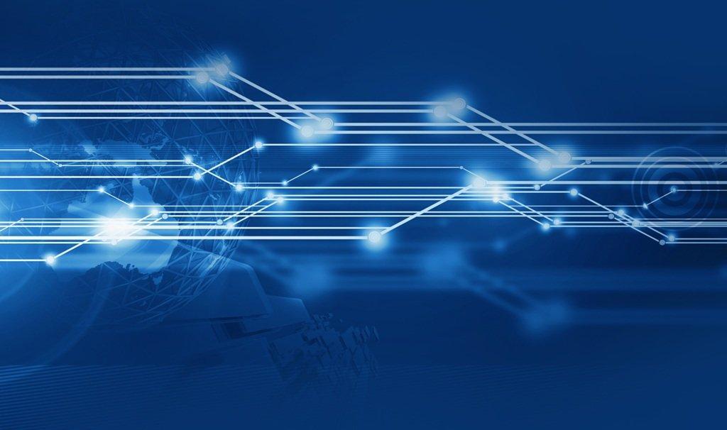 Novas tecnologias e direitos humanos: o outro lado